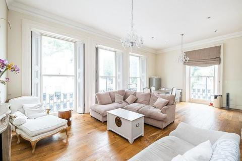 2 bedroom flat for sale - Craven Hill Gardens, Hyde Park, London, W2
