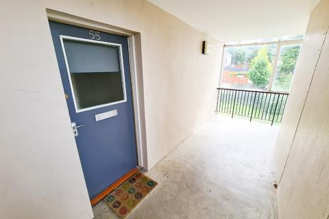 2 bedroom flat to rent - Riccarton, East Kilbride, South Lanarkshire, G75 9BX