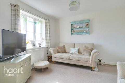 2 bedroom apartment for sale - Westminster Place, West Heath, Birmingham