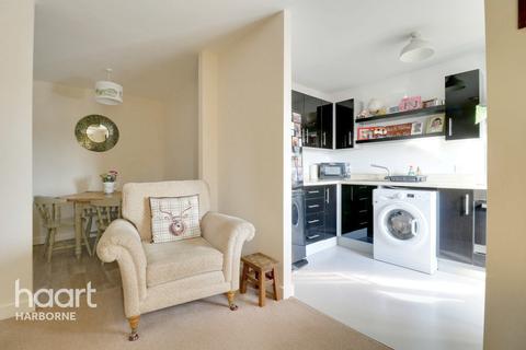 2 bedroom apartment for sale - Westminster Place, West Heath, Birmingham
