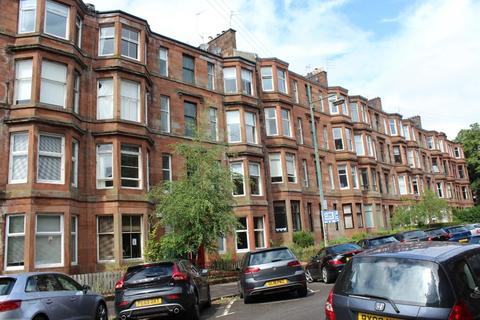 2 bedroom flat to rent - Dudley Drive, Flat 1/1, Hyndland, Glasgow , G12 9RP