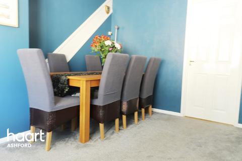 4 bedroom semi-detached house for sale - Langdale, Ashford