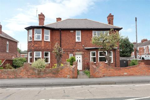 4 bedroom detached house for sale - New Road, Hedon, Hull, East Yorkshire, HU12