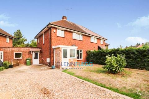3 bedroom house for sale - Burnham