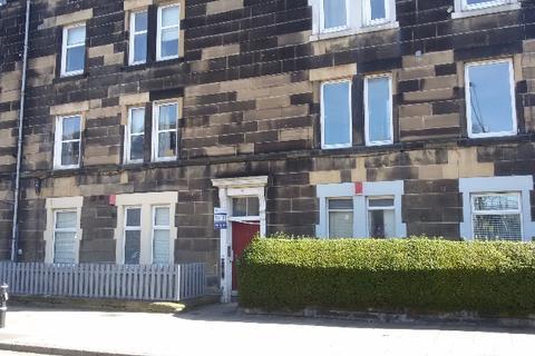 1 bedroom flat to rent - Robertson Avenue, Dalry, Edinburgh, EH11 1QA