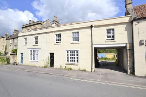 1 bedroom apartment for sale - High Street, Twerton On Avon, Bath, BA2