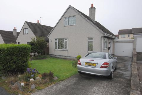 3 bedroom bungalow for sale - 9, Ballahane Close Port Erin