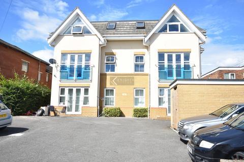 2 bedroom flat for sale - 117 - 119 Millbrook Road East, Shirley