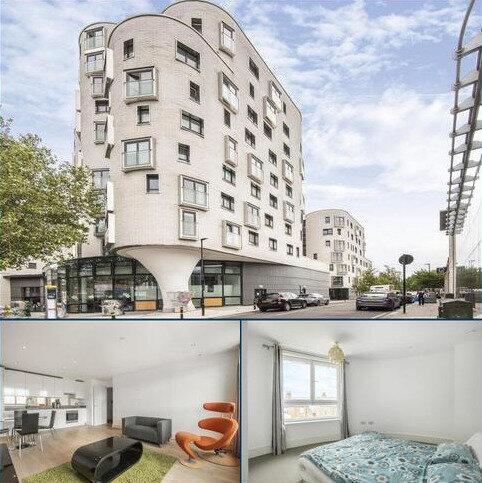 1 bedroom flat for sale - Clement Avenue, Clapham