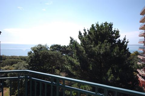 2 bedroom apartment for sale - Keverstone Court, 97 Manor Road, Bournemouth BH1