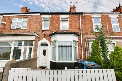 3 bedroom terraced house for sale - Newland Avenue, Hull, East Yorkshire, HU5