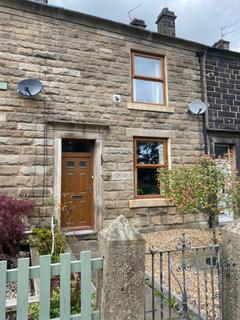 2 bedroom terraced house to rent - Bolton Road West, , Bury, BL0 9PD