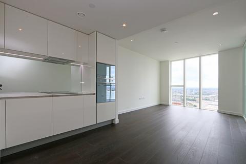 2 bedroom apartment to rent - Sky Gardens, 155 Wandsworth Road, London SW8