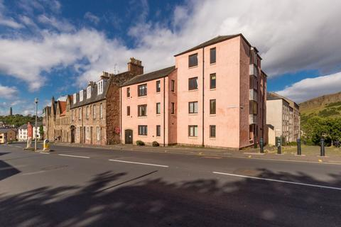 1 bedroom flat for sale - 82/7 Pleasance, Edinburgh, EH8 9TJ