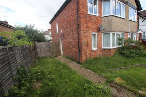3 bedroom house to rent - Ennerdale Road, Reading