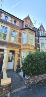 1 bedroom flat to rent - Taff Embankment, Cardiff