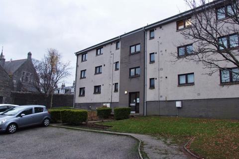 2 bedroom flat to rent - Clifton Road, Hilton, Aberdeen, AB24