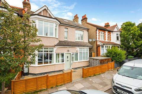 3 bedroom flat for sale - Arragon Gardens, Streatham, SW16