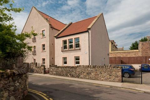 3 bedroom townhouse for sale - 1 Kirk View, Law Road, North Berwick, East Lothian, EH39 4LL