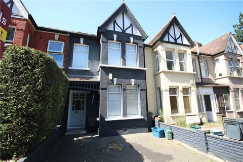 5 bedroom terraced house to rent - Windmill Road, Ealing, London, W5