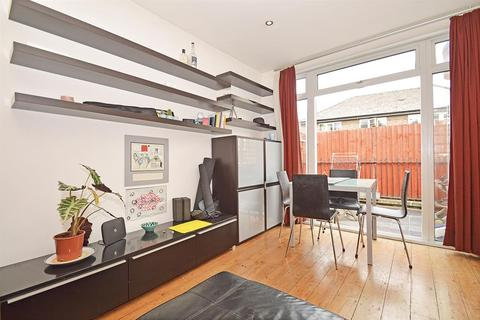 1 bedroom apartment to rent - Haberdasher Street, Shoreditch, N1