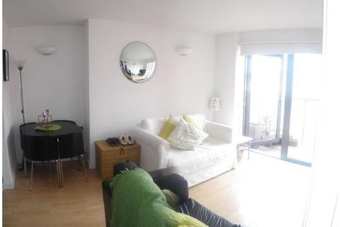 1 bedroom apartment to rent - Bemerton Street , London, N1