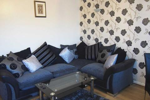 3 bedroom terraced house to rent - Kitchener Road, High Wycombe