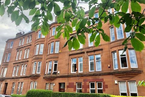 1 bedroom flat to rent - 96 Eastwood Avenue, Glasgow, G41