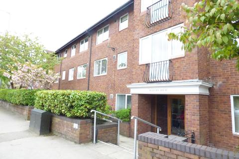 2 bedroom apartment to rent - Redfern House, Romiley, sk6