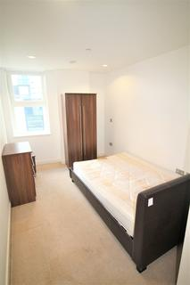 2 bedroom apartment to rent - Pink, Media City, Salford Quays M50