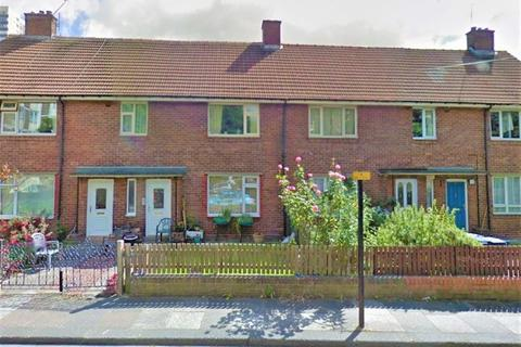 3 bedroom apartment to rent - Sheild Street, Sheildfield, Newcastle Upon Tyne, NE2 1XP