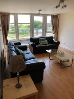3 bedroom flat to rent - 123, , Aberdeen, AB24 5EH