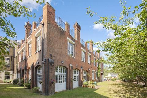 2 bedroom apartment for sale - Devonshire Drive, Greenwich, SE10