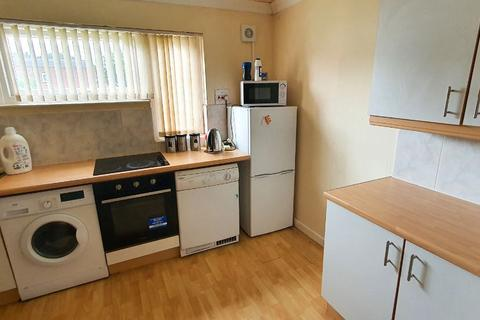 1 bedroom apartment to rent - Sunderland Road, Gateshead