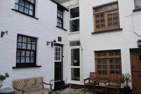 3 bedroom character property for sale - North Road, West Looe PL13