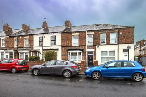 4 bedroom house to rent - Belle Grove West, Newcastle Upon Tyne