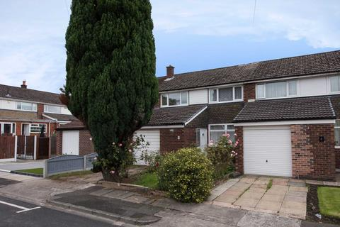 3 bedroom terraced house to rent - Sandygate Close, Swinton