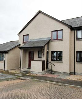 2 bedroom flat for sale - Tower Court, Nairn