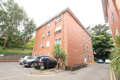 1 bedroom flat to rent - Leckhampton Place, Old Station Drive, Leckhampton, Cheltenham, GL53 0DD