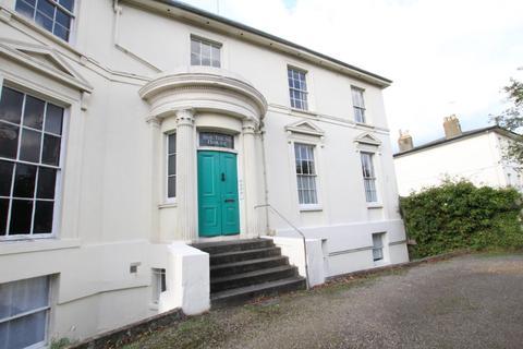 1 bedroom flat to rent - Prestbury Road, , Cheltenham, GL52 2DA