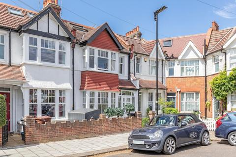 4 bedroom house for sale - Riverview Grove, Chiswick, W4