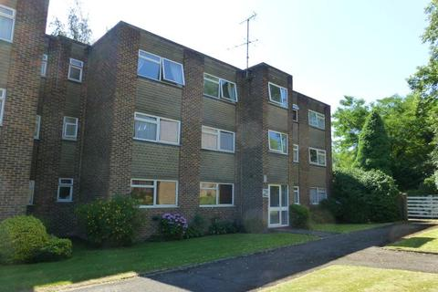 2 bedroom flat to rent - Gateway Close, Northwood