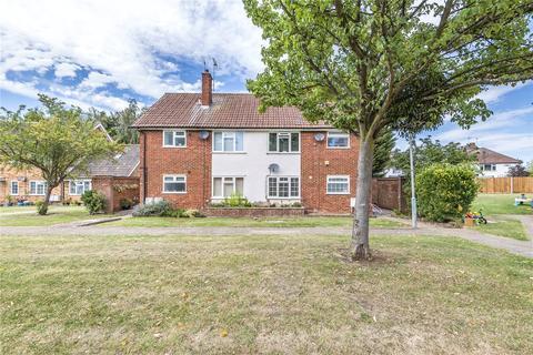 1 bedroom maisonette for sale - Seymour Gardens, Ruislip, Middlesex, HA4