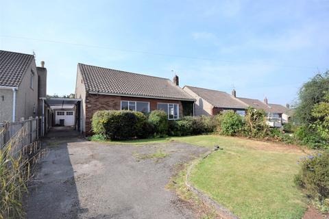 2 bedroom bungalow for sale - Blackhorse Lane, Bristol, BS16