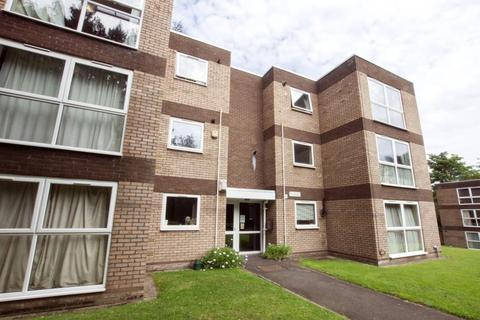 3 bedroom flat to rent - SELLY PARK, BIRMINGHAM, WEST MIDLANDS