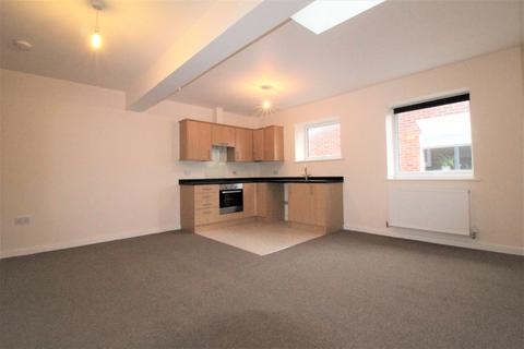 1 bedroom flat to rent - Gladstone Street , Norwich  NR2