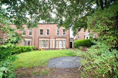 2 bedroom flat for sale - Thornhill Park, Sunderland