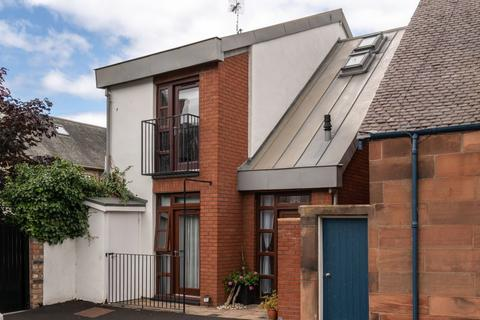 3 bedroom detached house for sale - 69 West Holmes Gardens, Musselburgh, EH21 6QJ
