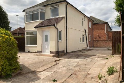 4 bedroom house to rent - Heyworth Road, Leicester