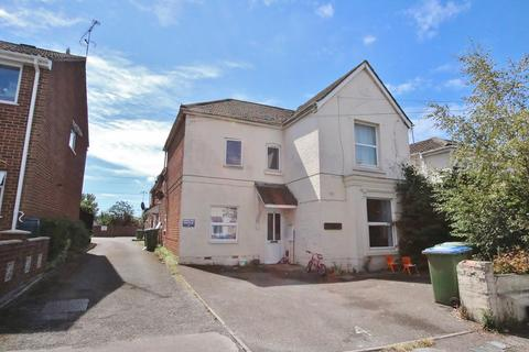 1 bedroom maisonette for sale - NO CHAIN - ONE BEDROOM FLAT WITHIN CLOSE PROXIMITY TO SOUTHAMPTON CENTRAL